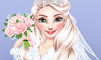 Princesses : Wedding Planners