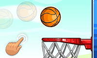Basketbalmeester 2