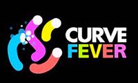 Jogo Curve Fever io