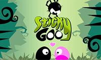 Sticky Goo