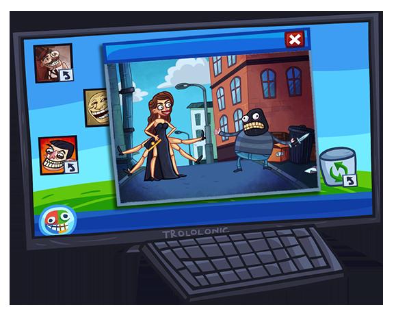 Troll Face Quest Internet Memes Spiele Online Spiele Kostenlos - Minecraft kostenlos spielen auf jetztspielen de
